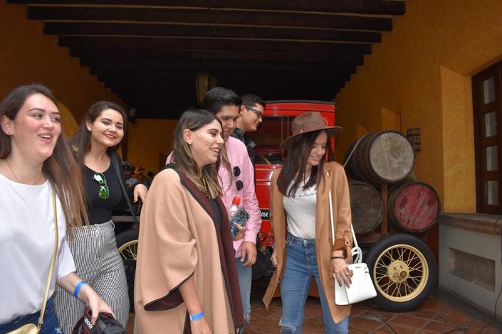livup-residencias-estudiantiles-guadalalajara