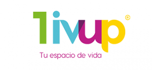 Livup | Residencias Estudiantiles